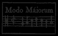Kameralny chór Modo Maiorum